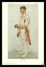 Sport: Cricket Trade Card Publications