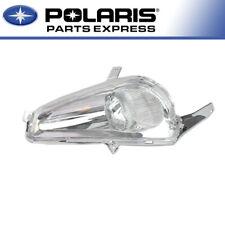 NEW POLARIS 35//35 HI//LO BEAM BULB ASSEMBLY 4012942 2004 RANGER 500 TM NEW OEM