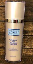 Dr. Denese HydroShield Ultra Moisturizing Face Serum XL Size 4 fl. oz.