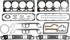 Engine Cylinder Head Gasket Set-VIN: 5 Mahle HS5940