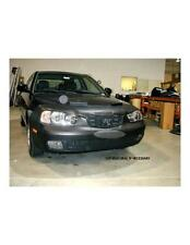 Lebra Front End Mask Cover Bra Fits 2001-2003 Hyundai Elantra GT