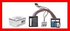 MP3 Aux en Adaptador encaja BMW iPod MINI R50 R52 R53 Ctvbmx 003