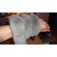 3e7e62e58d43 Vêtements et accessoires vintage en fourrure   eBay