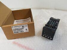 Chromalox 6040RRR000 Temperature Controller Module