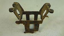 1974 Honda CB750 CB 750 Four K4 H1006' battery box mount bracket holder