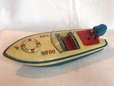Schiffe & U Boote, Original, gefertigt 1945 1970