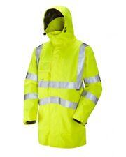 Hi viz Flexelle Wind and Rain protection - Size XL - M10