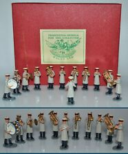 Trophy of Wales Town & Country C120 The Bryn-Mawr Colliery Brass Band *AA-11100*