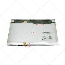 "Pantalla 15.6"" para portátil SAMSUNG LTN156AT01 A01 D01 H01 DELL B156XW01 30pin"