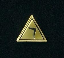 Masonic Scottish Rite 14th Degree Lapel Pin (14-LP)