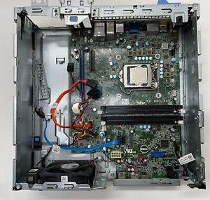 Motherboard for Dell OptiPlex 5040 SFF DDR3  LGA1151 Socket(H4)