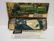 KITMASTER R402 HARROW 4-4-0 LOCO HO/OO KIT MIB NOS (K380)