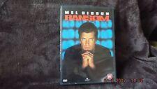 RANSOM DVD