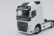 Tekno 70278 Volvo FH04 Globetrotter XL Unidad Tractora 1:50 Nuevo en Emb.orig.