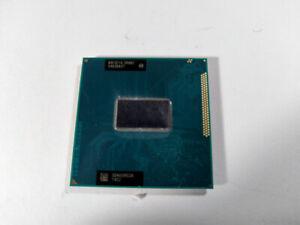 Intel Core i3-3110M 2.40Ghz Dual Core CPU - SR0N1