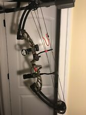 Pse Stinger X Compound Bow Cash And Carry Only