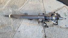 Piantone sterzo, blocchetto con chiavi Subaru Impreza, Forester 2008-2013