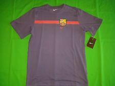 Fc Barcelona camisa 2014/15 nike talla XL Boys 158-170 - nuevo -