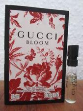 😎 GUCCI - BLOOM  - ED Parfum Probe für SIE