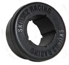 Skunk2 Racing 916-05-0505 Camber Kit Bushing Set