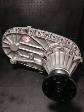 99-UP FORD F250 MP271F NP271F NV271F TRANSFER CASE F350 SUPER DUTY #4C347A195HD