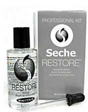 SECHE Restore Restoration Thinner (3 Pack) (Free Ship)