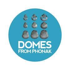 Phonak - Domes