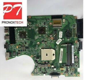 Motherboard logic board TOSHIBA L650 L655 DA0BLFMB6E0 A000081310