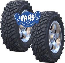 195/80 15 Malatesta 4x4 Kobra NT 95q 1958015 2 Calidad Superior recorren los neumáticos