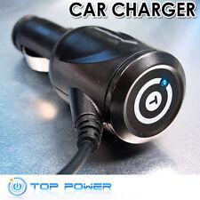 CAR CHARGER Altec Lansing inMotion iMT630 Ultra Portable Station Speaker AC Powe