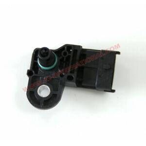 Fits Mitsubishi Canter/ Fuso-7C15(D)/7C18(D)/3C13(D)- SENSOR,INLET MANF AIR TEMP