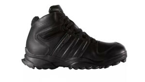 adidas GSG 9.4 U43381 Polizeistiefel Einsatzstiefel Boots