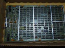 (L26-3) 1 GE FANUC 44A399739-G01 BOARD