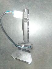 88 89 90 VOLVO 760 / 91 VOLVO 940 SE Turn Signal Switch -- 1362327