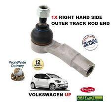 pour VOLKSWAGEN VW UP 1.0 2012> NEUF 1 x côté droit extérieur