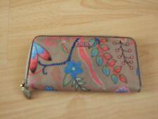 Oilily Clutch Bag Purse Wallet Tasche Geldborse