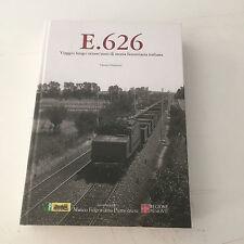 LIBRO : E.626