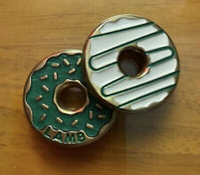 SOLD OUT Tyson Lamb Lambcrafted Spearmint Donut Golf Ball Marker Limited Edition