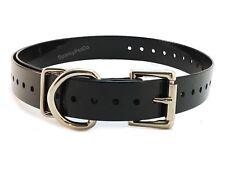 "Sportdog Collar Strap 1"" For Dog"