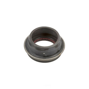 Rr Output Shaft Seal  National Oil Seals  710660