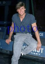 GRANT SHOW #5,cw dynasty,melrose place,beverly hills 90210,8X10 PHOTO
