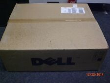 DELL w206N Optional Paper Tray Housing 550 Sheet For Dell Printer 5130CDN