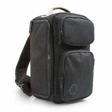 Golla Original Pro Sling DSLR Camera Bag - Coal - G1756