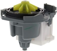 New Replacement Dishwasher Pump For Whirlpool Wpw10348269 Ap6020066 Ps11753379