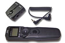 TELECOMMANDE SANS FIL pour Canon 1V / Eos 3 / 5D / 5D Mark III