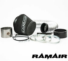 VW Golf/Vento MK3 2.8i VR6 RAMAIR Induction Air Filter Kit LIFETIME WARRANTY