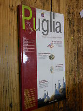 Puglia n. 16    - Le Guide di 888.it 2002 L17