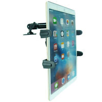 """Arkon Screw Down Adjustable Tablet Mount for Vehicles for iPad Pro 10.5"""""""