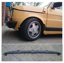 Fiat 126 / Classic 500 - Modified Lowerering Front Leaf Spring LOW