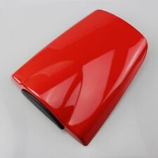 Red Rear seat cover cowl Fairings For Honda CBR600RR F5 2003-2006 2004 2005 NEW